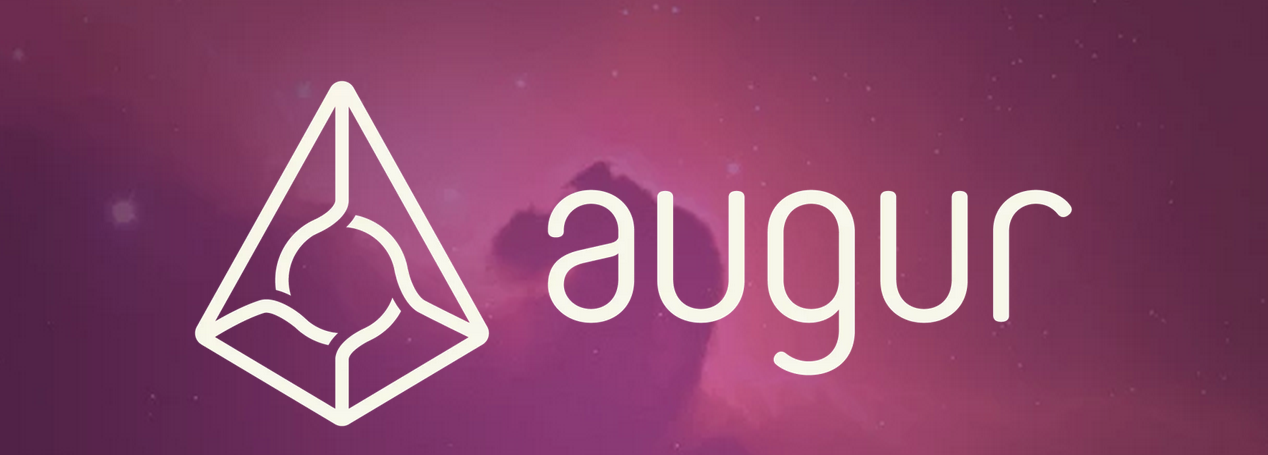 Augur Bets on Blockchain-Powered Prediction Markets
