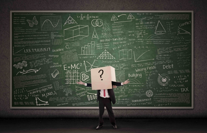 http://www.shutterstock.com/pic-128256179/stock-photo-business-person-with-question-mark-in-front-of-blackboard.html?src=csl_recent_image-1&ws=0