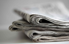 http://www.shutterstock.com/pic-130538774/stock-photo-newspapers-folded-and-stacked-concept-for-global-communications.html?src=8Q_uXas0VGglzSRvk_2ztg-1-4&ws=0