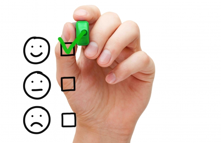http://www.shutterstock.com/pic-145132672/stock-photo-hand-putting-check-mark-with-green-marker-on-customer-service-evaluation-form.html?src=_mbhVGS78HflR1ayJO7osQ-1-10&ws=1