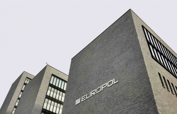 Europol Names Privacy Wallets, Coins, Open Marketplaces as 'Top Threats' in Internet Crime Report