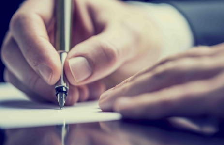 http://www.shutterstock.com/pic-178904063/stock-photo-retro-effect-faded-and-toned-image-of-a-man-writing-a-note-with-a-fountain-pen.html?src=s58XvMPioG7jQ25yOkXQQQ-1-0&ws=1