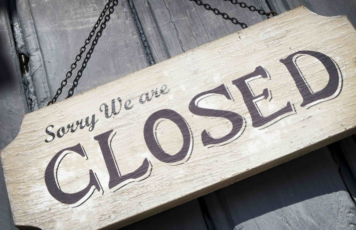 http://www.shutterstock.com/pic-187314482/stock-photo-closed-sign-at-a-shop-nice-background.html?src=_P9axRP8862wKDRXGkdU-w-1-44&ws=0