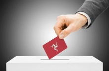 http://www.shutterstock.com/pic-229271815/stock-photo-voting-concept-male-inserting-flag-into-ballot-box-isle-of-man.html?src=0GUsW3l1V6SLhhhbXhEDFA-3-38&ws=0