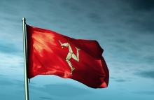 http://www.shutterstock.com/pic-164975987/stock-photo-isle-of-man-flag-waving-on-the-wind.html?src=6MVWSo-As-bnBGPGKLmEcw-1-41