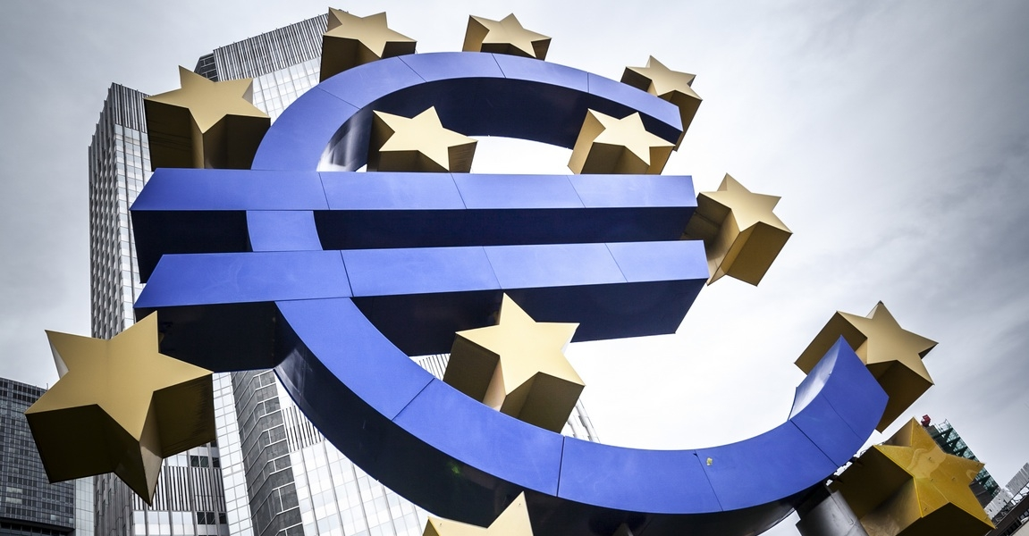 European Central Bank: Digital Currencies 'Inherently Unstable'