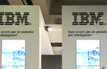 http://www.shutterstock.com/pic-157434101/stock-photo-milan-italy-october-people-visit-ibm-technologies-stand-during-smau-international-fair-of.html?src=4_UPpyheA9RzuiUveyd0lg-1-12