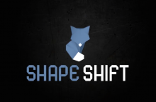 shapeshift-2