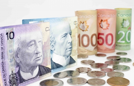 http://www.shutterstock.com/pic-146687582/stock-photo-canada-money-money-on-the-white-background.html?src=SHbsr8FIJaIrxCSjXB9j7g-1-15&ws=1