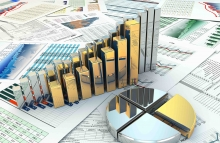 http://www.shutterstock.com/pic-147682142/stock-photo-business-concept-three-dimensional-graph-and-charts-d.html?src=nyBd5Vz92UmE5e31ryhoyg-1-1