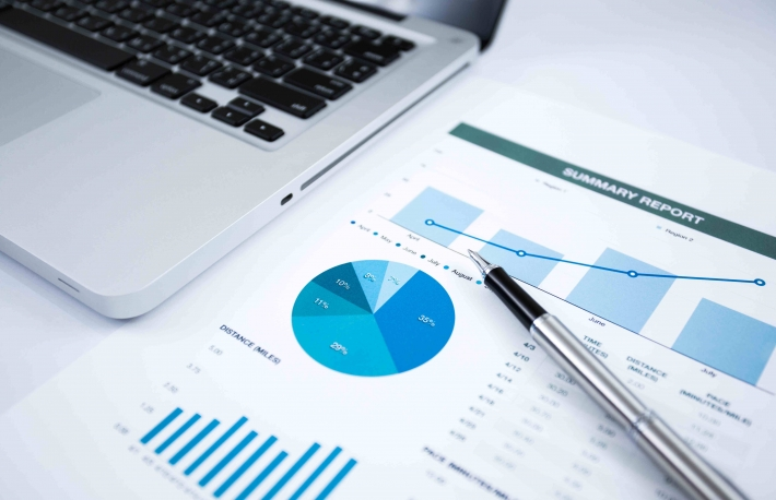 http://www.shutterstock.com/pic-188141780/stock-photo-businessman-analyzing-investment-charts-with-laptop-accounting.html?src=iAr5mXtNVY5FjQWyHOaLow-1-3