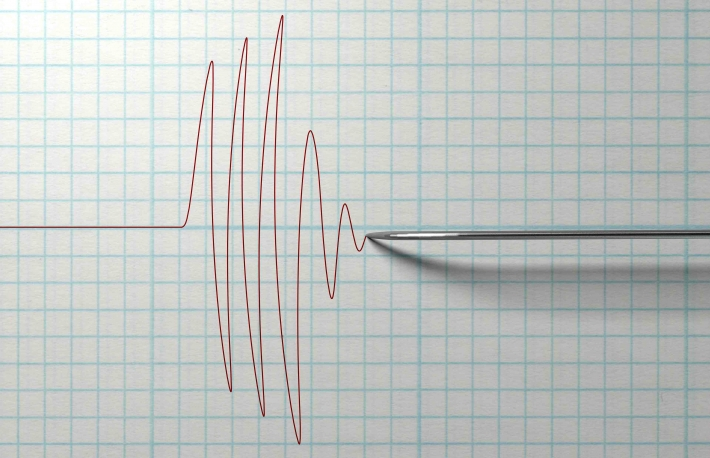 http://www.shutterstock.com/pic-191724428/stock-photo-a-closeup-of-a-polygraph-lie-detector-test-needle-drawing-a-red-line-on-graph-paper-on-an-isolated.html?src=7i75z2YBUwzDfiDpzENqQA-1-1&ws=1