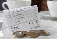 tipping, tips