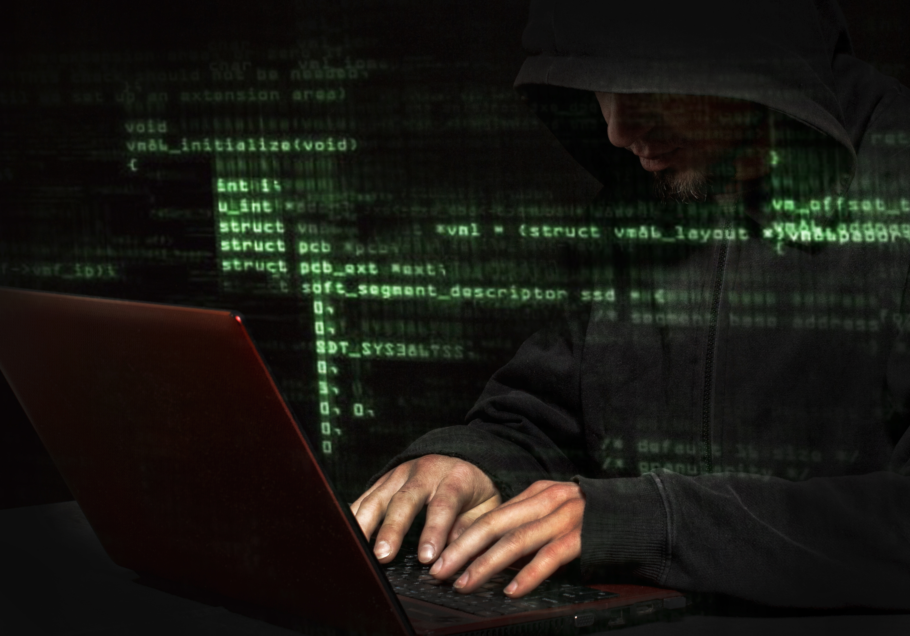 Bitcoin Mining Pools Targeted in Wave of DDOS Attacks