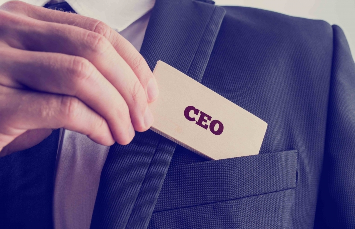 http://www.shutterstock.com/pic-229999303/stock-photo-retro-style-image-of-a-businessman-showing-a-wooden-card-reading-ceo-as-he-withdraws-it-from.html?src=5-YpvNusCEusQUZgxKqAxg-1-1