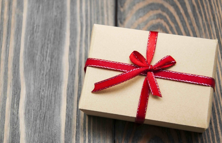 http://www.shutterstock.com/pic-232147168/stock-photo-vintage-gift-box-package-on-old-wooden-background.html?src=LOXc2iuV90Xld3ocm2ZaZQ-4-51