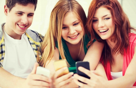 http://www.shutterstock.com/pic-235340452/stock-photo-education-relationships-and-technology-concept-three-smiling-students-with-smartphone-at-school.html?src=QUsrgLYrcaP_v09F_0RFvg-3-51&ws=1