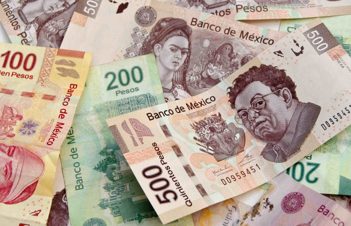 http://www.shutterstock.com/pic-236737687/stock-photo-mexican-pesos-bank-notes-currency-bills-money-background.html?src=jmBFQ55Xaln_p-Ci2BM39w-1-20&ws=1