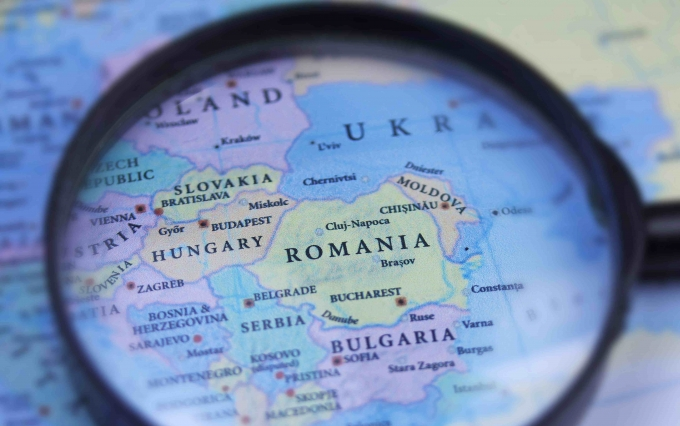 http://www.shutterstock.com/pic-249288130/stock-photo-romania-map-close-up.html?src=9rUbmdtmSDa0T-GVHDto5w-1-14