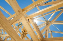 http://www.shutterstock.com/pic-72905284/stock-photo-new-residential-construction-home-framing-against-a-blue-sky-and-sun.html?src=dt_last_search-5&ws=1