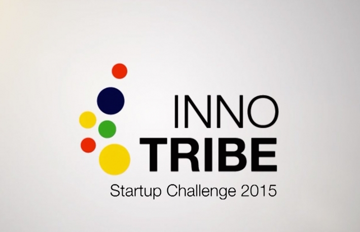 Via Innotribe YouTube https://www.youtube.com/watch?v=nU0bS_S1QWI