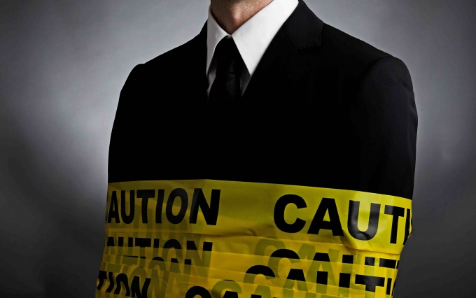 http://www.shutterstock.com/pic-118545829/stock-photo-caution-suit.html?src=BTcycHfcNz-zBy1vBlK8tQ-1-44