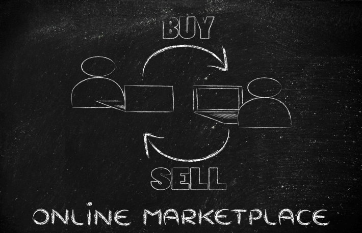 http://www.shutterstock.com/pic-233477893/stock-photo-computer-users-buying-and-selling-items-online-concept-of-internet-marketplace.html?src=-FG51zBoMyC0-HehaxVBrQ-1-17