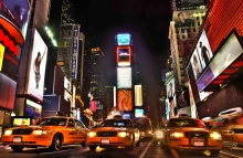 http://www.shutterstock.com/pic-38374108/stock-photo-new-york-times-square-at-night-all-logos-and-trademarks-are-obscured-i-am-the-copyright-holder.html?src=q_rUt1G5UuCc-OGKqPYhDQ-1-59
