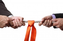 http://www.shutterstock.com/pic-84041680/stock-photo-tug-of-war-concept-for-business-rivalry-dispute-or-competition.html?src=pp-same_artist-149167058-v-LLe-pUR2jvqjIdt2O5eA-2&ws=1