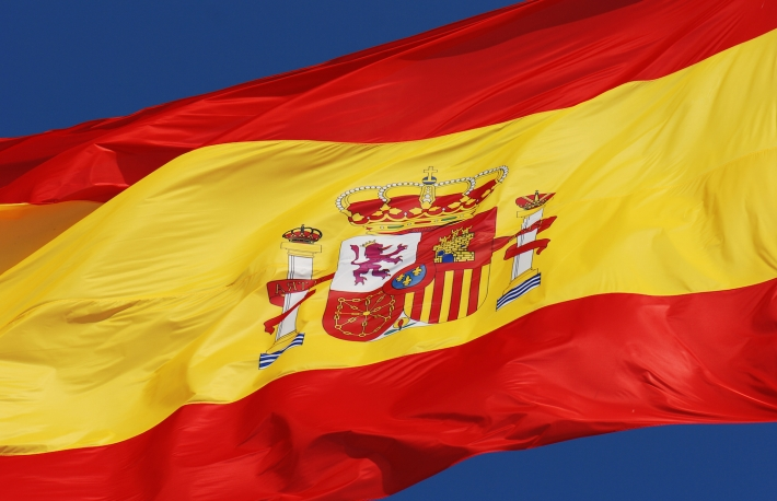 Spain Working on Bill to Force Crypto Holders to Disclose Assets, Gains