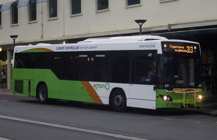 action-bus-canberra