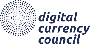 Digital Currency Council logo