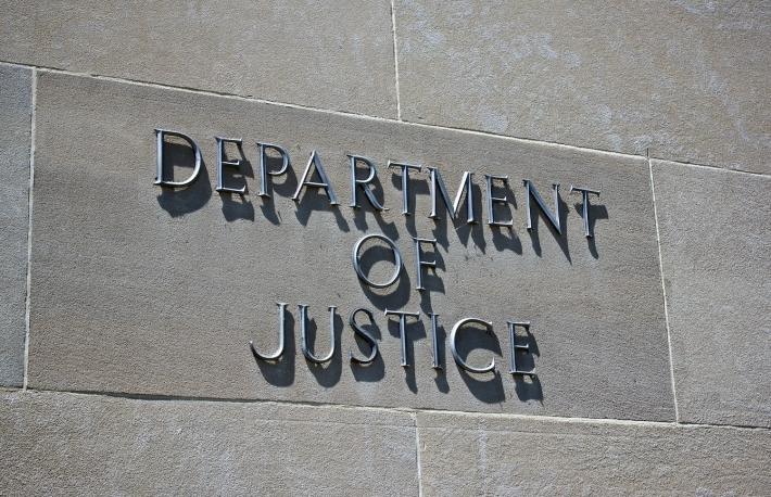 http://www.shutterstock.com/pic-145404793/stock-photo-sign-on-the-exterior-identifies-the-department-of-justice.html