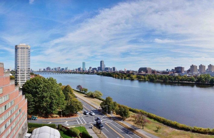 http://www.shutterstock.com/pic-264029834/stock-photo-cambridge-ma-circa-october-editorial-a-panoramic-view-of-boston-along-the-charles-river.html?src=GraUYKbCWUVnItFwFkLq5w-1-3