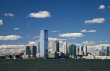 Shutterstock: http://www.shutterstock.com/pic-114834709/stock-photo-new-jersey-and-river-hudson.html?src=NPZPYbqYiDwWZUjlnDf1EQ-1-50