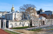 http://www.shutterstock.com/pic-145675862/stock-photo-capitol-complex-located-in-trenton-new-jersey-new-jersey-statehouse.html?src=CwG16g6boT09cxPmP37X9A-1-12