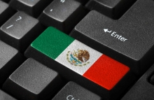 http://www.shutterstock.com/pic-173005280/stock-photo-the-mexican-flag-button-on-the-keyboard-close-up.html?src=SnbJ9q_mGgV288wcLSoxSQ-1-10