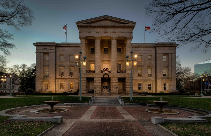 http://www.shutterstock.com/pic-240128791/stock-photo-north-carolina-state-capitol-building-in-raleigh-north-carolina.html?src=timGK3B10M7SX4FOIRubAA-1-3