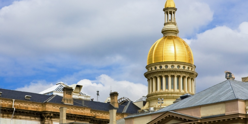 New Jersey Calls Two ICOs 'Fraudulent Securities,' Issues Stop Order