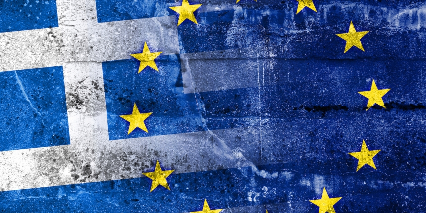 BitMex Founder: Grexit Will Not Spark Bitcoin Surge