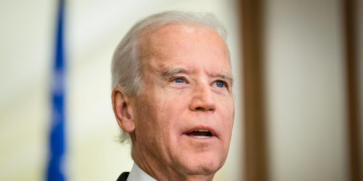 Biden Administration Concerned Over Long-Term Effects of Digital Yuan:  Report - CoinDesk