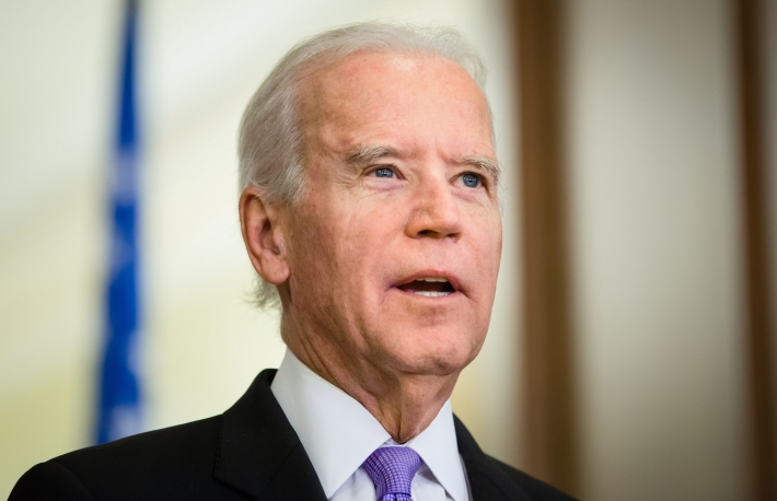 Cryptocurrency CEO Donated Second-Largest Amount to Joe Biden's Campaign