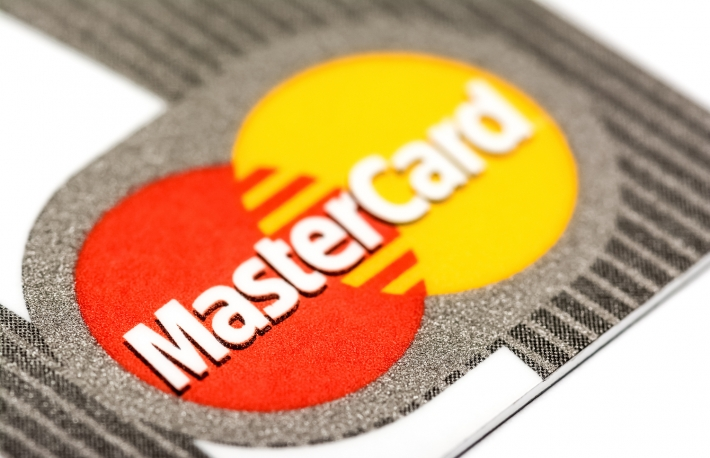 Shutterstock: http://www.shutterstock.com/pic-192852554/stock-photo-bucharest-romania-may-mastercard-credit-card-sign-close-up-throughout-the-world-its.html?src=FHnwWnJCjSnxYG2LFYzBGg-1-5