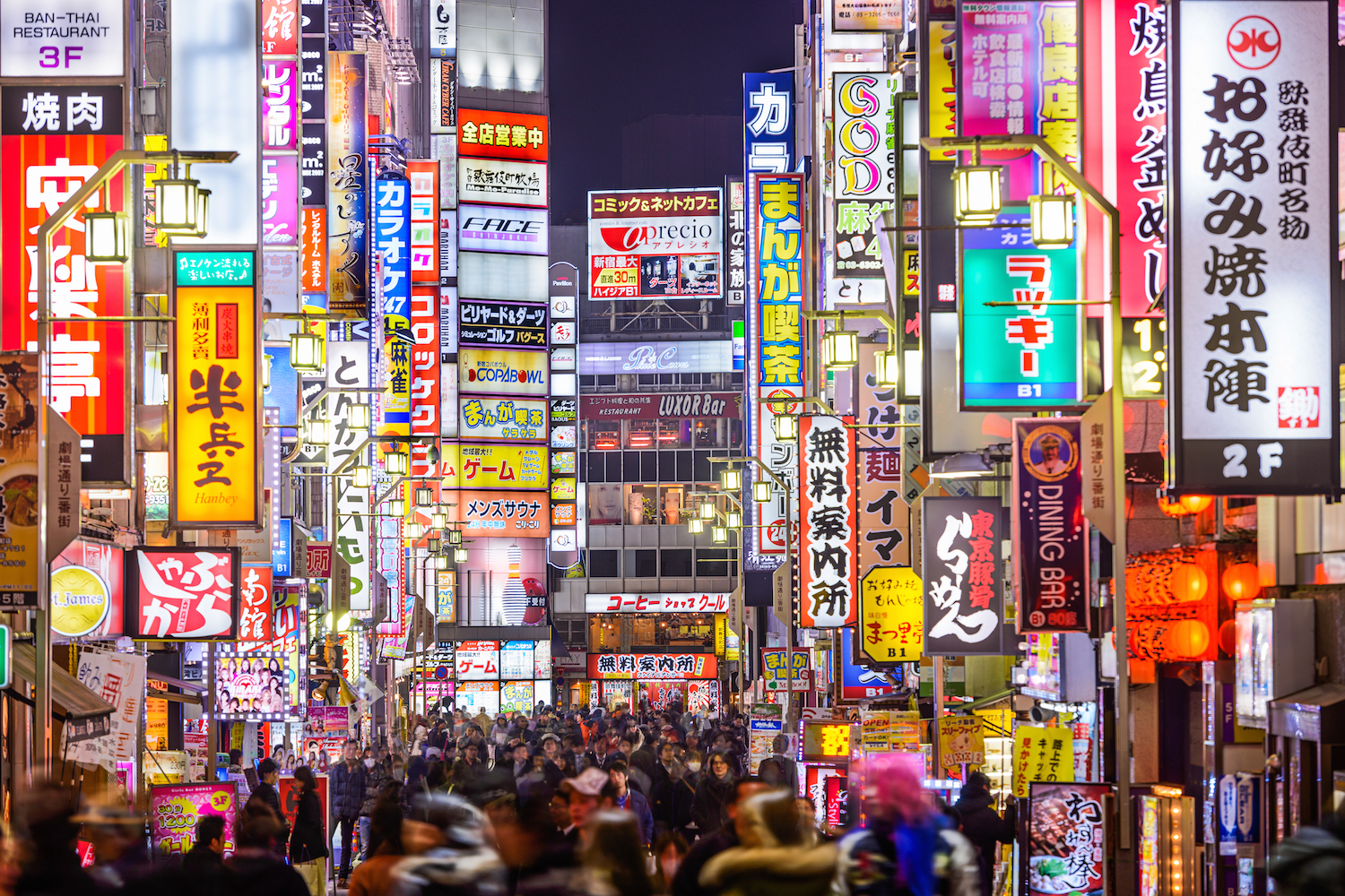 deal brings bitcoin option to over 20 000 japanese retailers