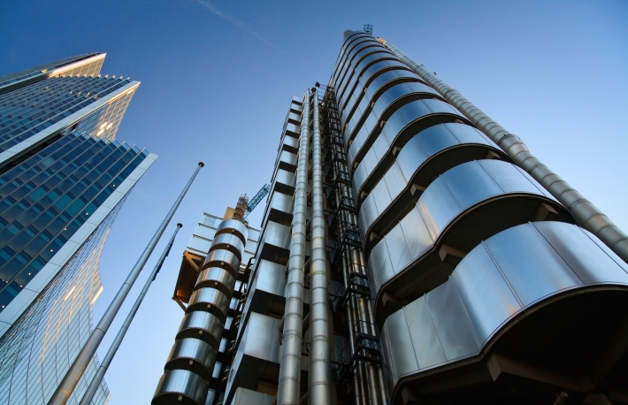 lloyds-london
