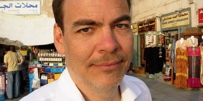 Max Keiser's Bitcoin Capital Raises $1.6m via Crowdfunding