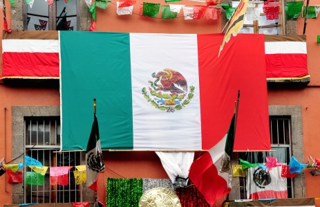 mexico-city-flag