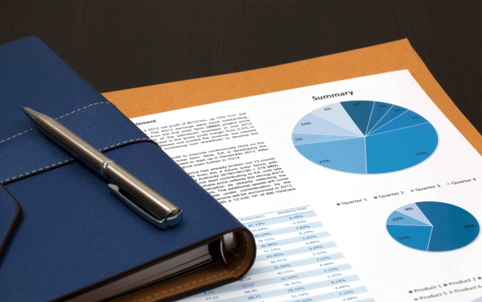 http://www.shutterstock.com/pic-131543558/stock-photo-financial-graphs-analysis-on-table.html