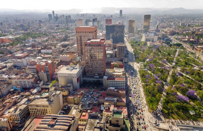 http://www.shutterstock.com/pic-136156490/stock-photo-cityscape-of-mexico-city-with-a-large-park-and-skyscrapers-in-the-background.html?src=FqaE1YaCdlHl5awqs1j06A-1-53