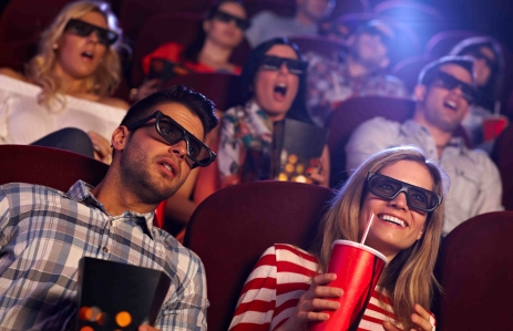 http://www.shutterstock.com/pic-164521115/stock-photo-young-people-sitting-at-cinema-watching-d-film-smiling.html?src=NVCBJMrvw539LLL8gMzpEg-1-35